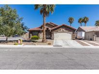 View 408 Casa Del Norte Dr North Las Vegas NV
