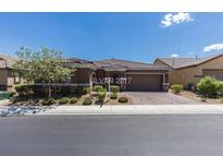 View 7481 Manse Ranch Ave Las Vegas NV
