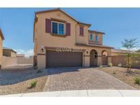 View 2521 Splendid Manor Ct North Las Vegas NV