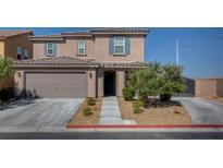 View 10343 Beallsville St Las Vegas NV