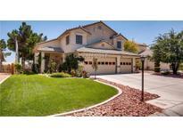 View 5512 Singing Hills Dr Las Vegas NV