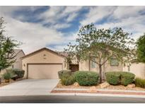 View 7812 Widewing Dr North Las Vegas NV