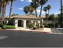 View 4555 Sahara Ave # 281 Las Vegas NV
