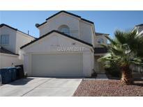 View 9341 Cool Creek Ave Las Vegas NV