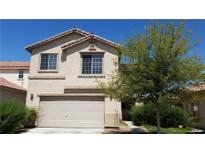 View 7816 Nesting Pine Pl Las Vegas NV