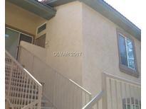 View 3451 Desert Cliff St # 202 Las Vegas NV