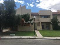 View 3939 Torrey Pines Dr Las Vegas NV