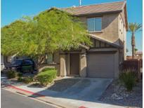 View 1138 Paradise Desert Ave Henderson NV