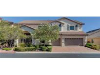 View 10124 Royal Mint Ave Las Vegas NV