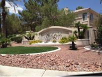 View 7400 Flamingo Rd # 1022 Las Vegas NV