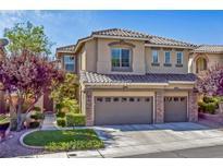 View 10729 Sapphire Vista Ave Las Vegas NV