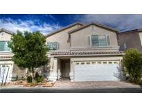View 7452 Celosia St Las Vegas NV