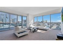 View 4471 Dean Martin Dr # 909 Las Vegas NV