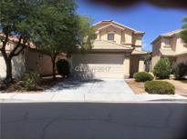 View 9650 Allison Ranch Ave Las Vegas NV