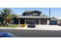 View 6574 Larchwood Ln Las Vegas NV