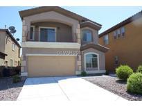 View 7625 Montblanc Ct Las Vegas NV