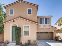 View 8367 Lower Trailhead Ave Las Vegas NV