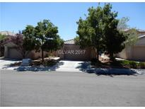 View 11031 Calder Ave Las Vegas NV