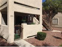 View 741 Rock Springs Dr # 101 Las Vegas NV