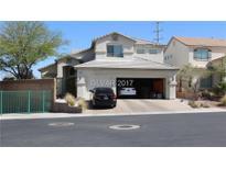 View 4352 Baker Hill St Las Vegas NV