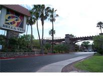 View 5170 River Glen Dr # 248 Las Vegas NV