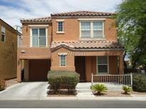 View 9122 Champney Ave Las Vegas NV