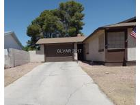View 5316 Vicksburg Ave Las Vegas NV