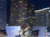 View 3726 S Las Vegas Bl # 1107 Las Vegas NV