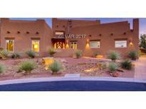 View 319 E Camero Ave Las Vegas NV