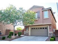 View 220 Palatial Pines Ave North Las Vegas NV