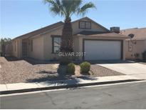 View 5334 Jose Ernesto St North Las Vegas NV