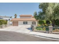 View 6702 Redwood Cir Las Vegas NV
