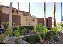View 5055 Hacienda Ave # 1006 Las Vegas NV