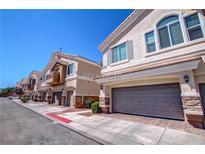 View 10653 Petricola St # 103 Las Vegas NV