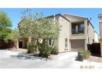 View 6920 Smiling Cloud Ave Henderson NV