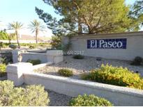View 8177 Barodo Way Las Vegas NV
