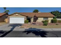 View 1801 Gatewood Dr Las Vegas NV
