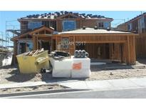 View 9361 Wittig Ave Las Vegas NV