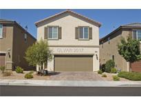 View 5609 Balsam St Las Vegas NV