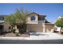 View 2722 Port Lewis Ave Henderson NV