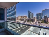 View 4525 Dean Martin Dr # 801 Las Vegas NV