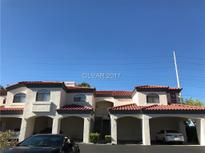 View 8455 Sahara Ave # 107 Las Vegas NV