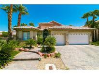 View 4594 El Camino Cabos Dr Las Vegas NV