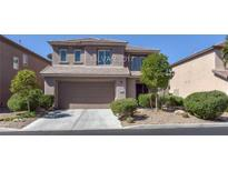 View 2471 Sturrock Dr Henderson NV