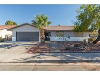 View 3011 Rochelle Ave Las Vegas NV