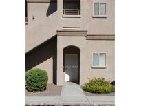View 5751 East Hacienda Ave # 185 Las Vegas NV
