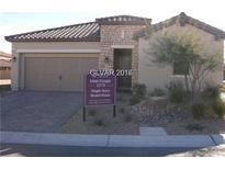 View 229 White Mule Ave Las Vegas NV