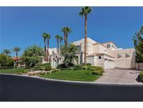 View 62 Innisbrook Ave Las Vegas NV