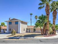 View 4051 Oakhill Ave Las Vegas NV