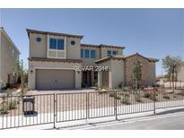 View 5943 Sunset River Ave Las Vegas NV